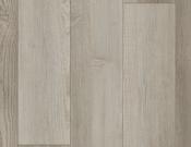Mohawk-Flooring-Perfect-Delmont-Calluna