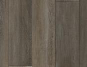 Mohawk-Flooring-Perfect-Delmont-Duke Grey