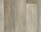 Mohawk-Flooring-Perfect-Delmont-Phantom Mist