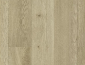 Mohawk-Flooring-Perfect-Delmont-Tallow