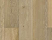 Mohawk-Flooring-Perfect-Delmont-Wanaka