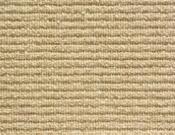 Denali by Stanton Carpet