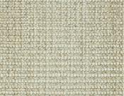 J- Mish- Carpet- Denver- Beige