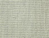 J- Mish- Carpet- Denver- Grey  Ivory