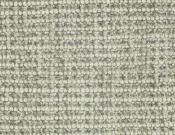J- Mish- Carpet- Denver- Light Grey Flint