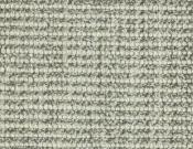 J- Mish- Carpet- Denver- Light Grey Medium Grey