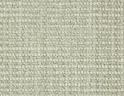 J- Mish- Carpet- Denver- Sage
