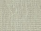 J- Mish- Carpet- Denver- Taupe