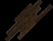 Chocolate Mandolin