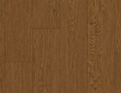 Mohawk-Flooring-Daventry-Autum Dusk