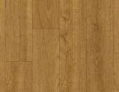 Mohawk-Flooring-Daventry-Harvest Teak