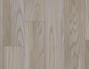 Mohawk-Flooring-Daventry-Notre Dame