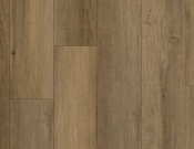 Mohawk-Flooring-Daventry-Praline