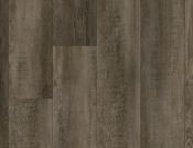 Mohawk-Flooring-Daventry-Ristretto