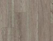 Mohawk-Flooring-Daventry-Rockport Grey
