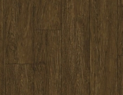 Mohawk-Flooring-Daventry-Tobacco Bark