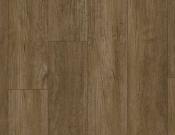 Mohawk-Flooring-Daventry-Walnut Mocha