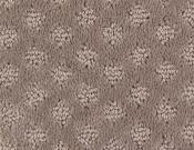 Mohawk-Flooring-Design-Inspiration-Allspice