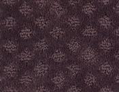 Mohawk-Flooring-Design-Inspiration-Cabernet