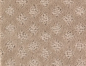 Mohawk-Flooring-Design-Inspiration-Camel