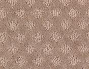 Mohawk-Flooring-Design-Inspiration-Granola
