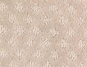 Mohawk-Flooring-Design-Inspiration-Ivory Tusk