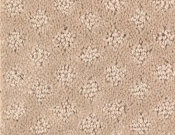 Mohawk-Flooring-Design-Inspiration-Light Wheat