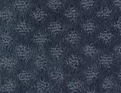 Mohawk-Flooring-Design-Inspiration-Nautica