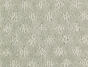 Mohawk-Flooring-Design-Inspiration-Pistachio