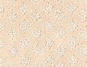 Mohawk-Flooring-Design-Inspiration-Seashell