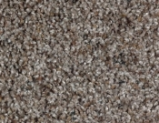 Mohawk-Carpet-Horizon-Design-Portrait-Mountain Top
