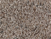 Mohawk-Carpet-Horizon-Design-Portrait-Shadow Silk