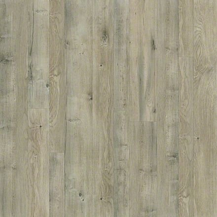 Buy Designer Mix By Shaw Laminate Micro Bevel Edge