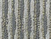 Shaw-Carpet-Philadelphia-Diagram-Arrange