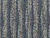 Shaw-Carpet-Philadelphia-Diagram-Categorize