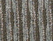 Shaw-Carpet-Philadelphia-Diagram-Define
