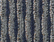 Shaw-Carpet-Philadelphia-Diagram-Layout