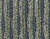 Shaw-Carpet-Philadelphia-Diagram-Trace