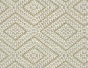 J- Mish- Carpet- Diamond- Jubilee- Argento