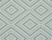J- Mish- Carpet- Diamond- Jubilee- Blue