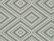 J- Mish- Carpet- Diamond- Jubilee- Grey