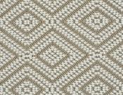J- Mish- Carpet- Diamond- Jubilee- Taupe