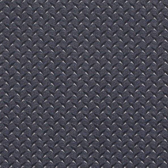 Buy Diamond Plate By Joy Carpets Broadloom