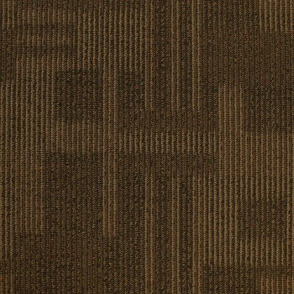 Buy dimensions by kraus polypropylene for Euro flooring philadelphia
