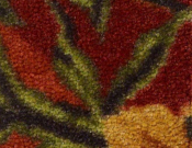 Shaw-Carpet-Philadelphia-Dine-Out-Bari