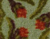 Shaw-Carpet-Philadelphia-Dine-Out-Milan