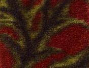 Shaw-Carpet-Philadelphia-Dine-Out-Savona