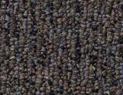 Shaw- Carpet- Philadelphia- Direct- Link- Circuit beaker