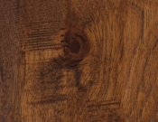 Eagle-Creek-Flooring-Distressed Hickory Forest