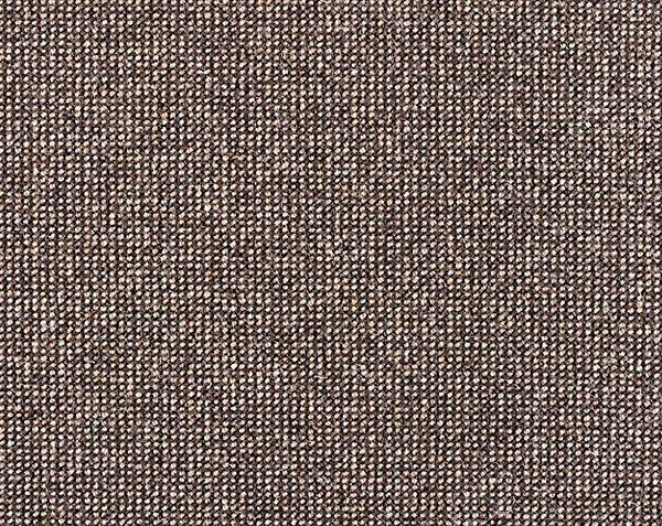 Buy Diversity By Prestige 100 Wool